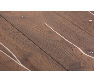 Magic OAK Vulcano white oil