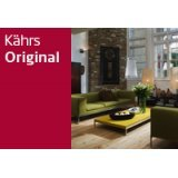 Kahrs Original