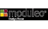 ПВХ Плитка IVC MODULEO
