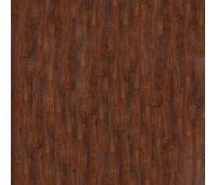 Ламинат Balterio Tradition Sapphire Тик имперский 60538