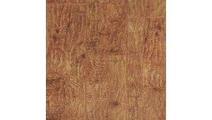 Ламинат Balterio Tradition Sapphire Дуб Ручной Работы 60503