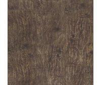Ламинат Balterio Tradition Sapphire Дуб Закаленный 60537