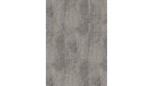 Ламинат PERGO  (Перго)- BIG SLAB  L0218-01782 Серый Бетон