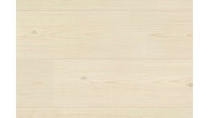 Ламинат Balterio Impressio Дерево Натуральное 60186