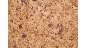 Wicanders Hawaii Brown RY 75 001