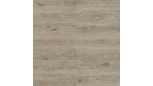 Пробковые полы Wicanders Wood Essense Washed Castle Oak D8G4001