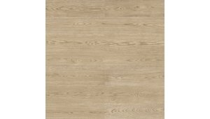 Пробковые полы Wicanders Wood Essense Dapple Oak D8F1001