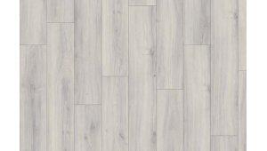 Виниловый ламинат от Компании IVC.  24125 Classic Oak