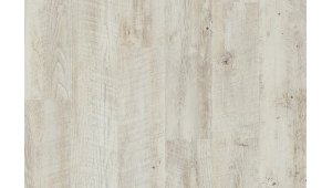 Виниловый ламинат от Компании IVC.  55152 Castle Oak. Impress Click