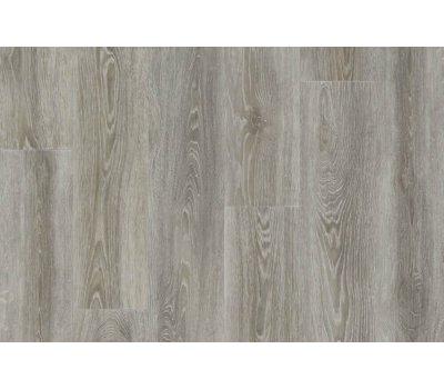 Виниловый ламинат от Компании IVC.  50915 Scarlet Oak. Impress Click
