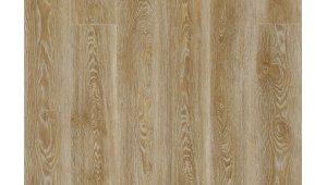 Виниловый ламинат от Компании IVC.  50274 Scarlet Oak. Impress Click