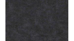 Виниловый ламинат от Компании IVC. 40986 Concrete. Transform Stone Clicka