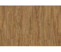 Виниловый ламинат от Компании IVC. 24825 Montreal Oak. Transform Wood Click