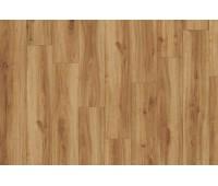 Виниловый ламинат от Компании IVC. 24235 Classic Oak. Transform Wood Click