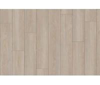 Виниловый ламинат от Компании IVC. 24232 Verdon Oak. Transform Wood Click