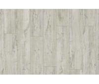 Виниловый ламинат от Компании IVC. 24142 Latin Pine. Transform Wood Click