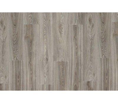 Виниловый ламинат от Компании IVC. 22937 Black Jack Oak. Transform Wood Click