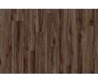 Виниловый ламинат от Компании IVC. 22862 Black Jack Oak. Transform Wood Click