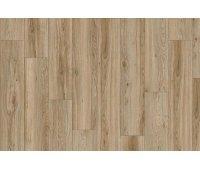 Виниловый ламинат от Компании IVC. 22229 Black Jack Oak. Transform Wood Click