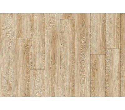 Виниловый ламинат от Компании IVC. 22220 Black Jack Oak. Transform Wood Click