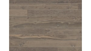 Дуб Yellowstone