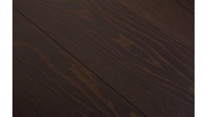 Nero OAK Vulcano natural oil