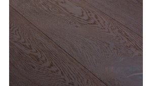 Nero OAK Vulcano white oil