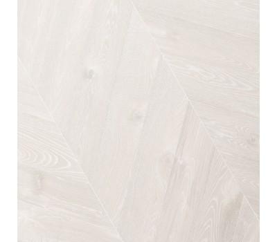 Французская ёлка Альпийский с замковым соединением CosLoc