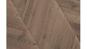 Паркетная доска Coswick французская ёлка Французская Ривьера