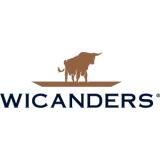 Клеевое пробковое покрытие для пола Wicanders