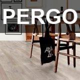 Pergo Optimum Click Plank 4V