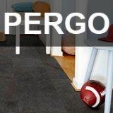 Pergo Optimum Click Tile 4V